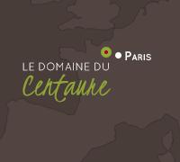 Le Domaine du Centaure en France